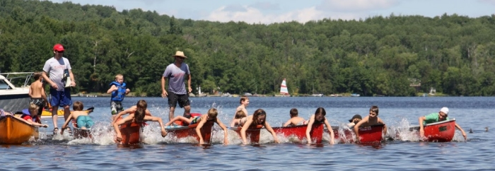 2011 Regatta Wrap-Up