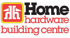 Barry's Bay Home Hardware Building Centre
