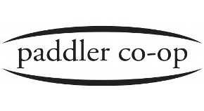 Paddler Co-op